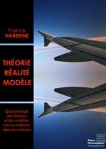Théorie, réalité, modèle