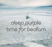 Time For Bedlam -Digi-