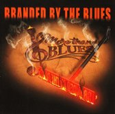 Branded By The Blues