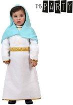 Kostuums voor Baby's Th3 Party Virgin