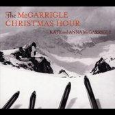 Kate & Anna McGarrigle Christmas Hour