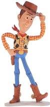 Disney Pixar Toy Story Woody
