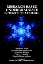 Research Based Undergraduate Science Teaching