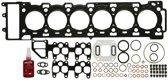 De-carbonizing kit suitable for Volvo Penta 21371111