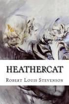 Heathercat