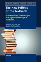 The New Politics of the Textbook