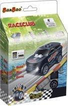BanBao Raceclub Thumper Racer 8627-3