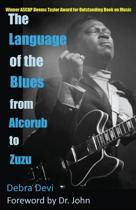The Language of the Blues