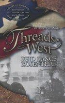 Threads West