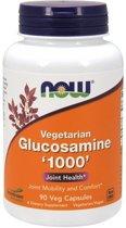 Glucosamine 1000 Vegetarian 90v-caps