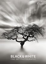 Black & White - Fine Art Photography Posterkalender 2020