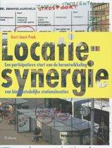 Locatiesynergie