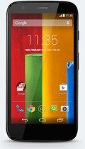 Motorola Moto G - 1ste generatie met 4G (8GB) - Zwart