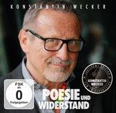 Poesie Und -Ltd-