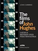 The Films of John Hughes