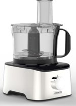 Kenwood Multipro Compact FDM303SS - Foodprocessor
