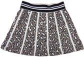 LoFff Skirt - Product Maat: 134/140