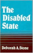 Disabled State