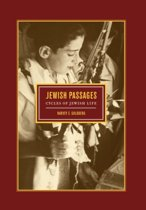 Jewish Passages