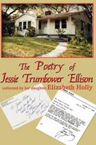 Poetry of Jessie Trumbower Ellison