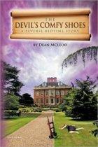 The Devil's Comfy Shoes