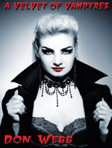 A Velvet of Vampyres