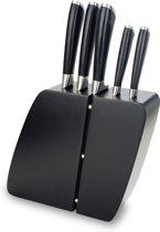 Yong Pro Knife Messenblok - Zwart