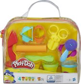Play-Doh Starter Set - Klei