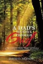 A Dad's Journey Through Grief
