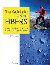 The Guide to Textile Fibers