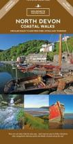 North Devon Coastal Walks