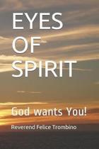 Eyes of Spirit