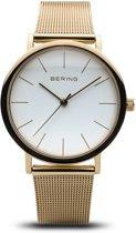 Bering Mod. 13436-334 - Horloge
