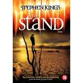 STEPHEN KING: THE STAND (D)