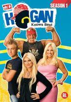 Hogan Knows Best - Seizoen 1
