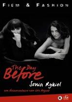 Film & Fashion - The Day Before: Sonia Rykiel