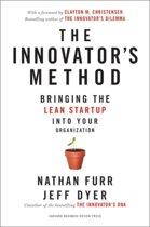 The Innovator's Method