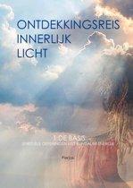 Ontdekkingsreis innerlijk licht 1