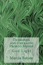 Diamonds and Emeralds Pronto Money