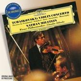 Violin Concertos & Encores