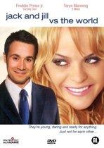 Jack And Jill Vs The World (dvd)