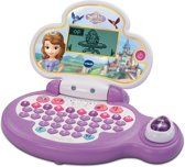 VTech Leercomputers - Prinses Sofia Laptop