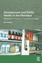 Development and Public Health in the Himalaya