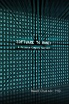 Software to Money