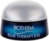 Biotherm Blue Therapy Oogcrème 15 ml