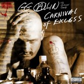 Carnival Of Excess