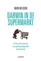 Darwin in de supermarkt