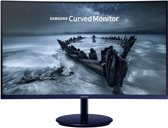 Samsung C27H580F - Full HD Monitor