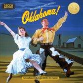 Oklahoma! 75Th Ann. (Original Broad