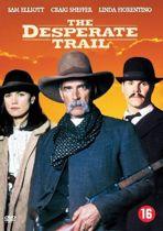 Desperate Trail, The